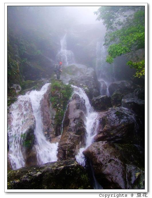 8d背景墙山水风景图片